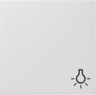 System 55 Vippa med ljussymbol