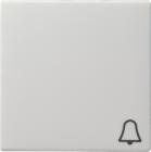 System 55 Vippa med ringklockasymbol