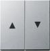 System 55 | Vippor med pilsymbol