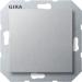 System 2000 | Universaldimmer Touch 50-420W/VA