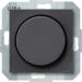 System 55 | Glödlampsdimmer 60 - 400W