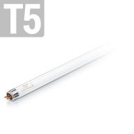Philips Master TL Mini Super 80 G5 | 13W