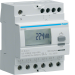 Energimätare Hager EC350