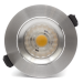 Xerolight Trim 7 LED Downlight 7W