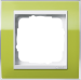 Event Clear | Ramar för kritvita insatser
