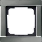 Serie 20 | T�ckramar