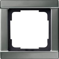 Serie 20 | Täckramar