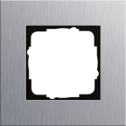 Esprit | Täckram Aluminium
