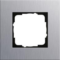 Esprit | T�ckram Aluminium