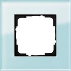 Esprit | Täckram Glas Mint