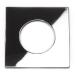 Xerolight Wick Frontar (Tillbeh�r)