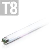 Philips Master TL-D Super 80 G13 | 58W 830