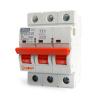 Rogy Automats�kring 3-pol C-typ 10-25A