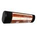 Heatlight Halogenv�rmare HLW20 Svart 2000W