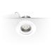 Xerolight LED Downlight Puck 5W 230V Dimbar
