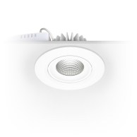 Xerolight Cork LED Downlight