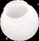 Glob Opal Plast