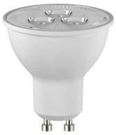 Airam LED PAR16 4W GU10 36°
