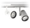 Xerolight Derby GU10 3-fas adapter