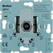 Berker Dimmerinsats för elektronisk transformator