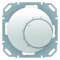 Berker R.1/R.3 Termostat 1 vxl