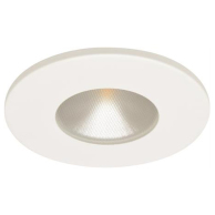 Malmbergs MD-315 LED 3W 350mA IP44/21