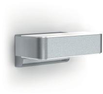 Steinel Väggarmatur iHF-L810 LED