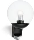 Steinel Väggarmatur Sensorlampa L585