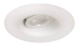Malmbergs MD-550 LED 6W IP21