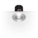 Xerolight Galway | LED Downlight 5W