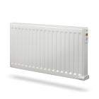 LVI Yali Digital Radiator Oljefylld Panel 400V