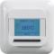 T2 NRG-DM Termostat