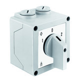 OMKOPPLARE CA10 A210 PN1