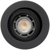 Jupiter Outdoor 6,5W 2700K LED
