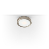 Xerolight Slim Line Förhöjningsringar (Tillbehör)