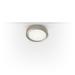 Xerolight Slim Line F�rh�jningsringar (Tillbeh�r)