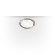 Xerolight Slim Line LED 3W 6mm 350mA Dimbar