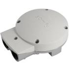 Heatlight Somfy Dimbar Receiver RTS 3000W