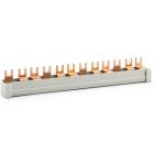 Fasskena 6-19 moduler 3-fas 50A