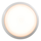 Airam Led Plafond Rio 12w 1000lm 3000K IP44 305mm