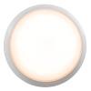 Airam Rio LED Plafond 305 Sensor