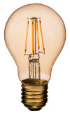 Airam Filament LED-Normal A60 Antique 4W E27
