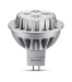 Philips LED MR16 GU5,3