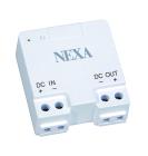 Nexa Tr�dl�s dimmer f�r 12-24V LDR-075
