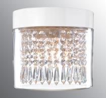 Ifö Opus 200 Crystal
