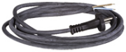 Sladdst�ll 3m HO5RR-F