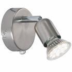 Nordlux Avenue LED V�gglampa