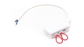 Xerolight LED F�rgreningsbox