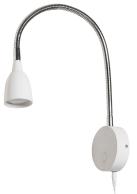 Airam STELLA LED-vägglampa