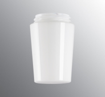 IFÖ Reservglas bernadotte E27